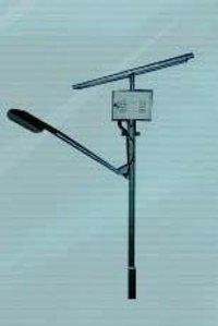 Industrial LED Solar Street Light