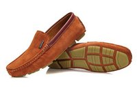 Party Wear Casual Shoes