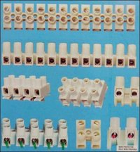 Strip Connectors VT Series