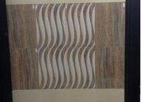 Johnson Floor Wall Tiles