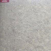Kajraia K6202 600x600 Floor Tiles
