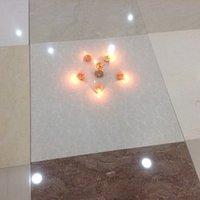 Kajaria Floor Tiles 800x800