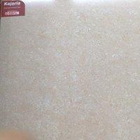K 6204 600x600 Tile Polished Vitrified