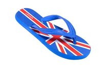 Oval Flip Flops For Men