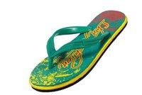 Lhr Fashion 02 Flip Flops For Men