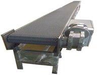 Flex Link Conveyor