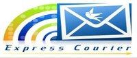 Courier Cargo Services