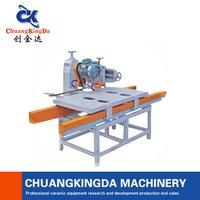 Ckd-1200a Full Function Ceramic Tiles Porcelain Tiles Manual Cutting Machine