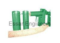 Heavy Duty Coir Geo Textile Machine