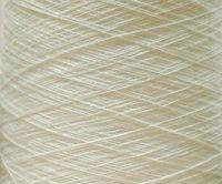 Blended Linen Yarns