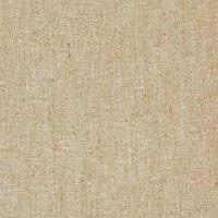 Linen Cotton Shirting Natural Fabric