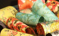 Paper And Wraps