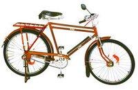 Phillip Gents Bicycle