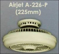 Airjet Fan