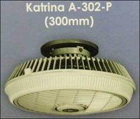 Katrina Fan (A-302-P)
