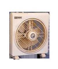 Cool Air Fan A-505-P (30cm)
