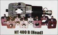Hydraulic Tools [Ht 400 B (Head)]