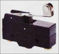 Limit Switch (Ams-1016)