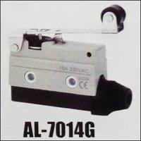 Limit Switch (Al-7014g)