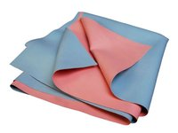 Polyisoprene Latex Free Rubber Sheets