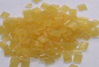 Hot Melt Gum Yellow