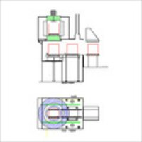 Multi Purpose Retort Sealed Quench Furnace