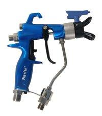 Air Assist Airless Paint Spray Gun