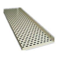 Cable Trays Cable Trays Manufacturers Suppliers Amp Exporters
