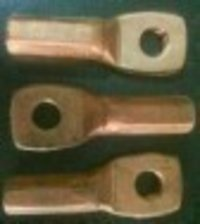 Copper Lug