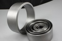 Stainless Steel Honed Tube For Seamless Cylinder