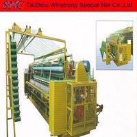 CTLD High Speed Net Machine