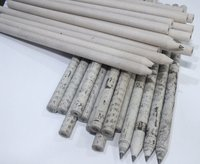 Recycled paper pencil Europe