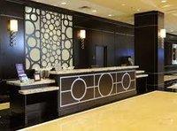 Hotel Interior Decoraters Service