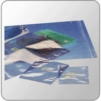 Transparent Static Shielding Bags