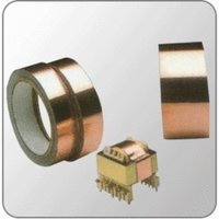 Copper-Foil Tape