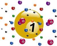 Numerology Consultation Service
