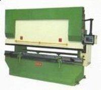 C Type Power Press Machines
