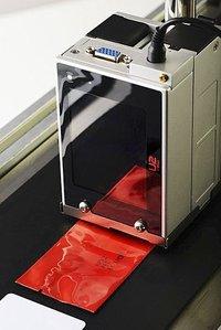 Anser U2 Pro Printer