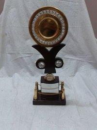 V Tree Trophy