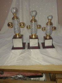 China Trophy
