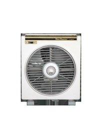 Minimaster A-506-P Fan