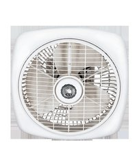 Zephyr A-309-P Fan