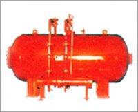 Foam Proportioning Unit