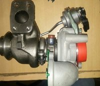 Turbocharger Core For Ford Ecosports