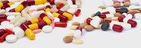 Anti Diabetes Tablets