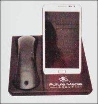 Mobile Holder (Dpi-101)
