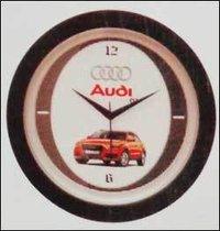 Wall Clock (Dpi-115)
