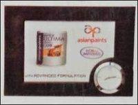 Wall Clock (Dpi-126)