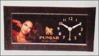 Wall Clock (Dpi-128)