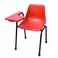 Arm Rest Writing Chair